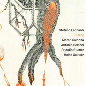 Leonardi,Stefano/Colonna,Marco/Bertoni,Anto