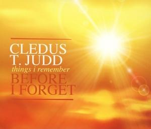 Judd,Cledus T.