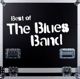 Blues Band,The :The Best Of The Blues Band