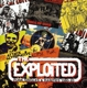 Exploited,The :Punk Singles & Rarities 1980-83