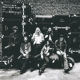 Allman Brothers Band,The :Live At The Fillmore East