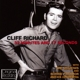 Richard,Cliff :32 Minutes & 17 Seconds