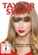 Swift,Taylor :Taylor Swift-Starlight