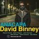 Binney,David :Anacapa