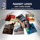 Lewis,Ramsey :8 Classic Albums