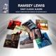 Lewis,Ramsey :8 Classic Albums