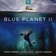 OST-Original Soundtrack :Blue Planet II