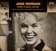 Morgan,Jane :7 Classic Albums