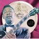 King,B.B. :The Blues King's Best