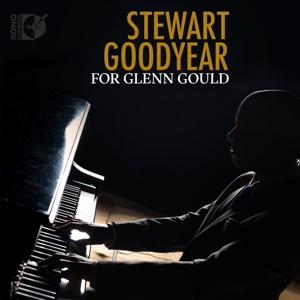 Goodyear,Stewart