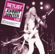 Winter,Johnny :Setlist: The Very Best of Johnny Winter LIVE