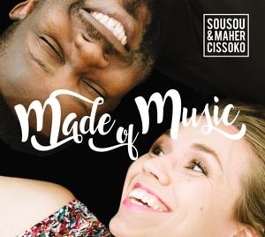 Cissoko,Maher/Cissoko,Sousou