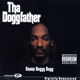 Snoop Doggy Dogg :Tha Doggfather (Explicit Version)
