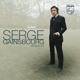 Gainsbourg,Serge :Initials SG (Best Of)