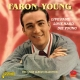 Young,Faron :Live Fast,Love Hard,Die Young