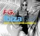 Various :Ibiza Fever 2017