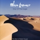 Trower,Robin :Day Of The Eagle (The Best Of Robin Trower)