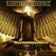 Earth,Wind & Fire :Now,Then & Forever