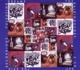 Kaleidoscope :Complete Epic Recordings-Pulsating Dreams
