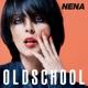 Nena :Oldschool