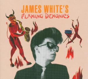 White,James