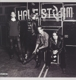 Halestorm :Into The Wild Life (Deluxe)