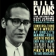 Evans,Bill :The Definitve Rare Albums Collection 1960-1966