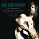 Kristofferson,Kris :The Complete Monument & Columbia Album Collection