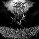 Darkthrone :Sardonic Wrath