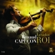 Capucon,Renaud/Various :Le Violon Roi/The Violin King