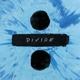 Sheeran,Ed :÷ (Deluxe)