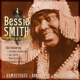 Smith,Bessie :Queen Of The Blues 2