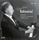 Rubinstein,Artur :Legendary Rubinstein-Chopin