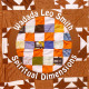 Smith,Wadada Leo :Spiritual Dimensions