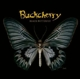 Buckcherry :Black Butterfly