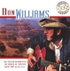Williams,Don :Country Legend