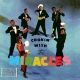 Miracles,The :Cookin'  With The Miracles