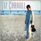 Carroll,Liz :Lake Effect