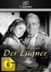 Rühmann,Heinz :Heinz Rühmann-Der Lügner (Filmjuwelen)