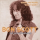Scott,Bon :The 1974 Recordings