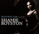 Royston,Shamie :Beautiful Liar