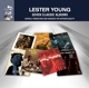 Young,Lester :7 Classic Albums
