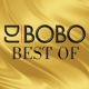 DJ Bobo :DJ Bobo-Best Of