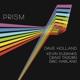 Holland,Dave :Prism
