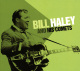 Haley,Bill :Bill Haley
