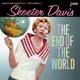 Davis,Skeeter :The End Of The World