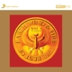 Earth,Wind & Fire :The Best Of Vol.1-K2HD-CD