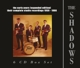Shadows,The :The Early Years (Expanded Edition) 1959-1966