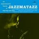 Guru :Jazzmatazz