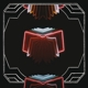 Arcade Fire :Neon Bible